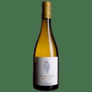 Saint-Véran | Champ Rond Domaine Thibert