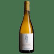 Pouilly-Vinzelles Longeays Domaine Thibert